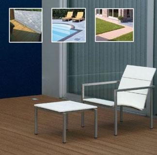 types d 39 ambiance de terrasse r alisables par th lyne th lyne terrasse pavage dallage. Black Bedroom Furniture Sets. Home Design Ideas