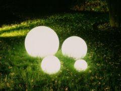 Eclairage de terrasse ambiance ext rieure th lyne - Eclairage d ambiance exterieur ...